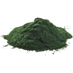 Pure Chlorella